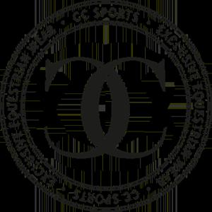 CC Sports